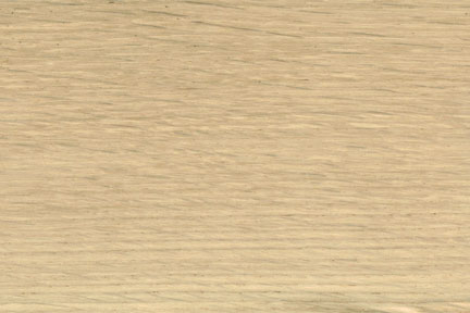Quartersawn White Oak Wood Plank Countertop