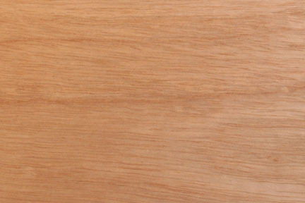 Spanish Cedar Wood Plank Countertop