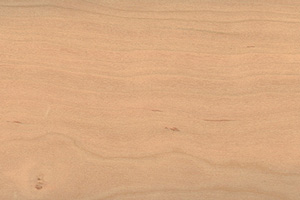 American Cherry End Grain Butcher Block Countertops