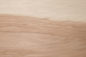 Hickory End Grain Butcher Block Countertops