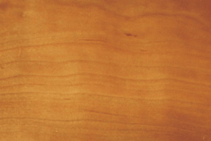 Prefinished American Cherry Wood Plank Countertops