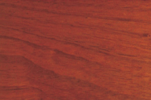 Prefinished Brazilian Cherry Plank Countertops