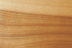 Prefinished Hickory Wood Plank Countertops