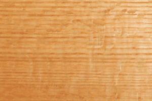 Prefinished Quartersawn Red Oak Wood Plank Countertops