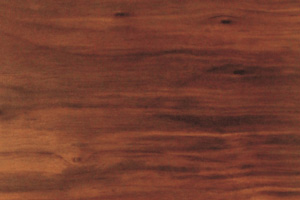 Prefinished Walnut Wood Plank Countertops