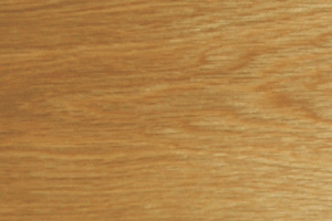 Prefinished White Oak End Grain Butcher Block Countertops