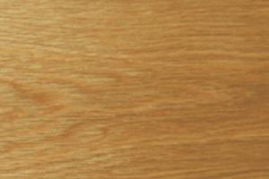 Prefinished White Oak Wood Plank Countertops