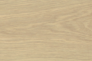 White Oak End Grain Butcher Block Countertops