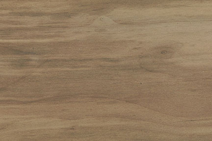 Walnut Wood Plank Countertop