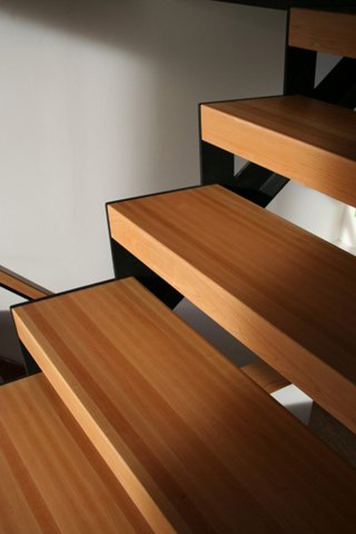 Photo Gallery Butcher Block Countertops Stair Parts