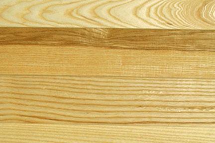 prefinished ash hardwood flooring