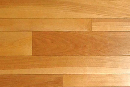 Prefinished Beech Hardwood Flooring 6 15 Butcher