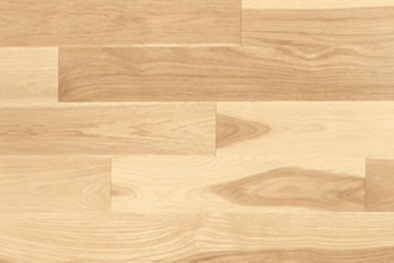 Prefinished Hardwood Flooring Country Mouldings