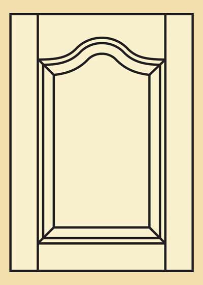 Surprising Spanish Cedar Kitchen Cabinet Door 201 Quote And Order Download Free Architecture Designs Salvmadebymaigaardcom