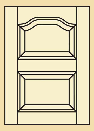 Ash Kitchen Cabinet Door 403 Quote And Order Online