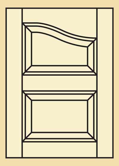knotty pine cabinet doors online 2