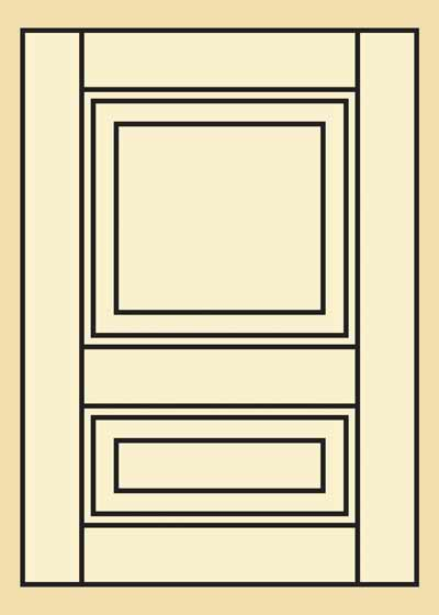 Pleasing Spanish Cedar Butcher Block Countertops And More Country Download Free Architecture Designs Salvmadebymaigaardcom