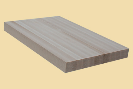 Country Mouldings