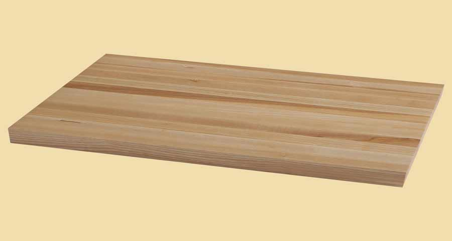 Ash Butcher Block Any Size Quote And