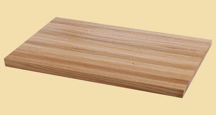 Lumber Liquidators Engineered Wood