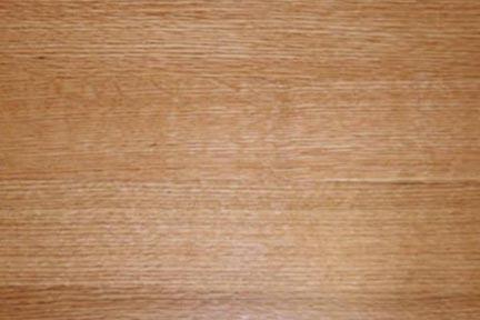 Quartersawn And Rift Sawn Red Oak Hardwood Flooring 6
