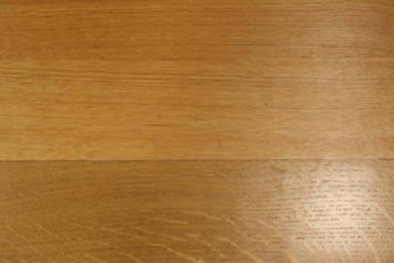 Quartersawn And Rift Sawn White Oak Hardwood Flooring 7