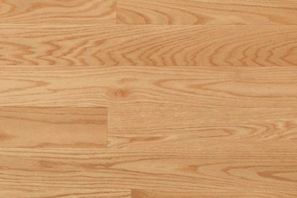 light hardwood floors texture. Prefinished Red Oak Hardwood Flooring Light Floors Texture L