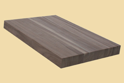 walnut butcher block countertops 12 inch