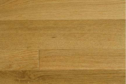 Prefinished White Oak Hardwood Flooring 780 Butcher Block